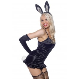 Bunny Accessory Kit Costume