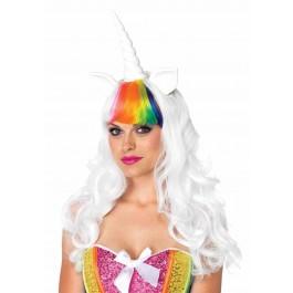 2 Piece Unicorn Kit