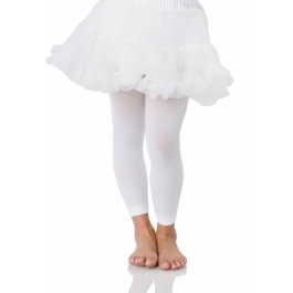 Children  Petticoat