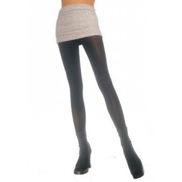 Plus Size Nylon Lycra Tights