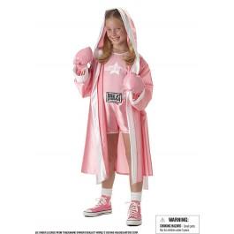 Everlast Boxer Girl