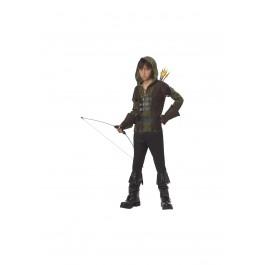 Child's Robin Hood