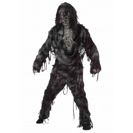 Rotten to the Core Costume