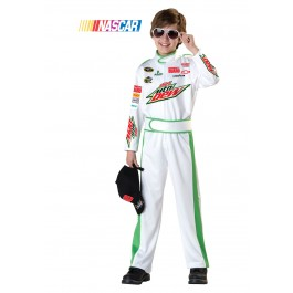 Dale Earnhardt, Jr Child