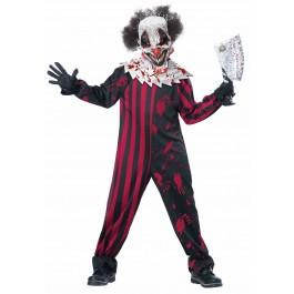 Child Killer Klown