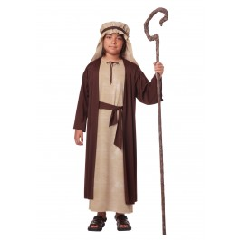 Child Saint Joseph