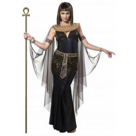 Sexy Egyptian Cleopatra
