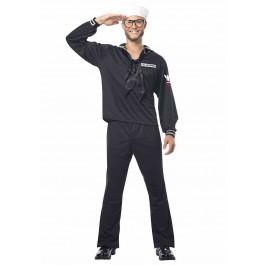 Adult Navy