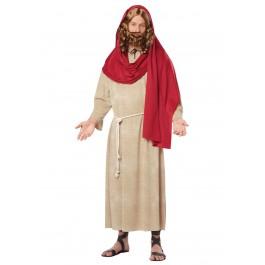Adult Jesus