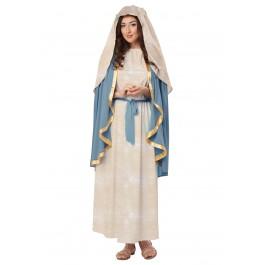 Adult The Virgin Mary