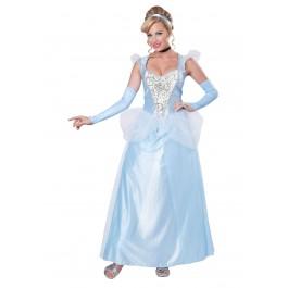 Classic Cinderella