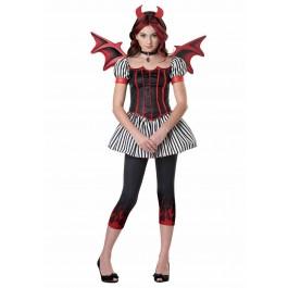 Tween Devil