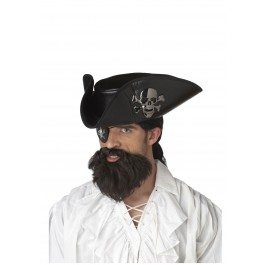 Men's The Captain Beard