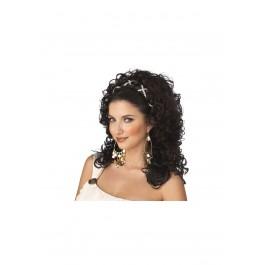 Grecian Goddess Wig