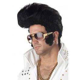 Rock N' Roll Wig