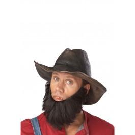 Men's The Hillbilly
