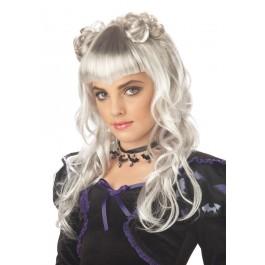 Moonlight Wig