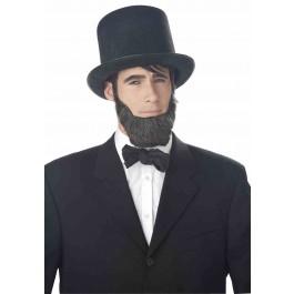 Honest Abe Beard