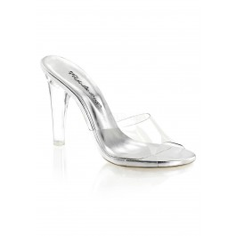 4 1/2 Inch Heel Slide