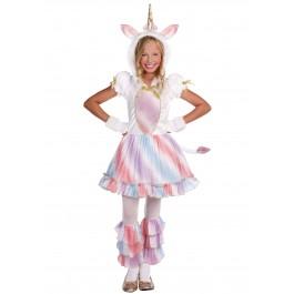 Girl - Enchanted Lil Unicorn