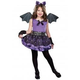 Girl - Halloween Cuties