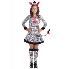 Girl - Wild Lil' Thang