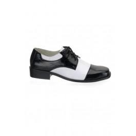 Men's Disco Shoe