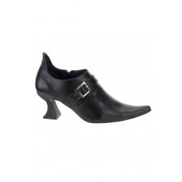 Women's Elf Shoes