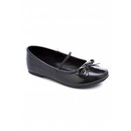 Children'S Ballet Slipper