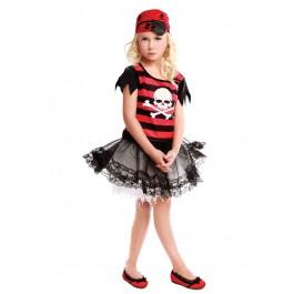 Children's Doll Slipper