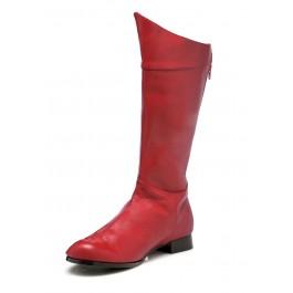 Men's 1 Inch Heel