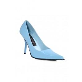 3 3/4 Inch Stiletto Heel Shoes