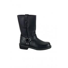Men's Calf Boot