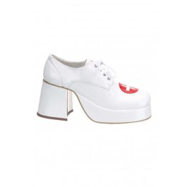 Men's Nurse Disco Shoes
