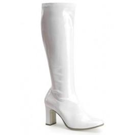 Gogo Boot, 3 1/4 Inch