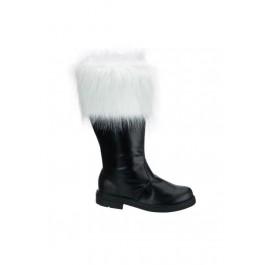 Men's Santa Boots