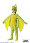 Tiny Cute Kids Costume