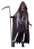 Miss Reaper