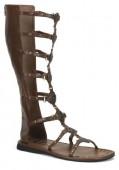 Men's Roman Sandal