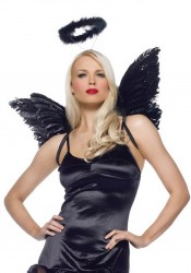 Angel Accessory Kit Costume