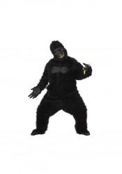 Mens Goin' Ape Bodysuit Costume