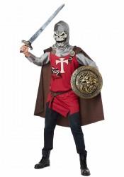 Adult Skull Knight
