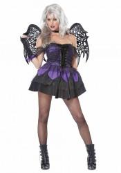 Adult Skullicious Fairy