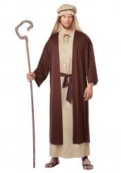 Adult Saint Joseph