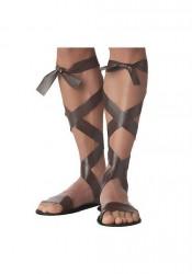 Women's Roman Sandal