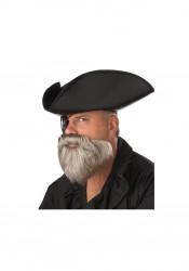 Men's The Captain Beard