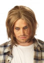 Grunge Wig