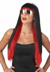 Diva Glam Wig