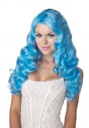 Sweet Tart Wig