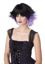Fantasia Wig